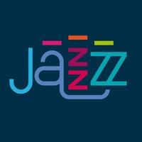 Logo de l'émission JazzZZ