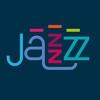 Logo of show JazzZZ