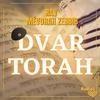Logo of show Dvar Torah du dimanche