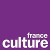 Logo of show Affaires en cours
