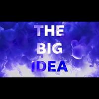 Logo de l'émission The Big Idea