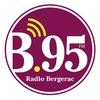Logo of show Musique