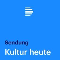 Logo de l'émission Kultur heute