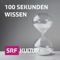 Logo of show 100 Sekunden Wissen