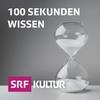 Logo de l'émission 100 Sekunden Wissen