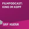 Logo de l'émission Filmpodcast - Kino im Kopf