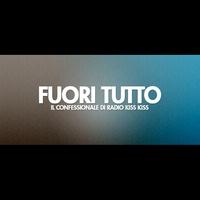 Logo de l'émission Fuori Tutto
