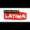 Logo de l'émission Latina SBK