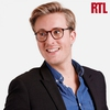Logo de l'émission RTL Soir