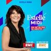 Logo de l'émission Estelle Midi