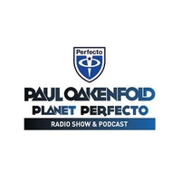 Logo of show Planet Perfecto