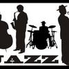 Logo de l'émission Jazz na hradě