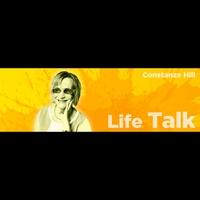 Logo of show Life Radio