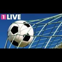 Logo of show 1LIVE Elfer - Die Fußballshow