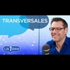 Logo of show Transversales