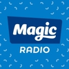 Logo de l'émission Magic Radio