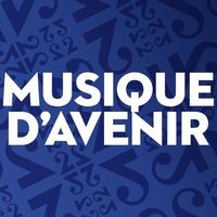 Logo de l'émission Musique d'avenir