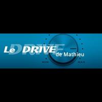 Logo of show Le Drive