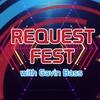 Logo de l'émission The Request Fest