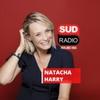 Logo de l'émission Sud Radio Vos Animaux