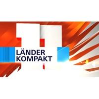 Logo de l'émission Länder kompakt
