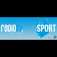 Logo of show Journal des sports