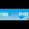 Logo de l'émission Journal des sports