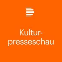 Logo de l'émission Kulturpresseschau