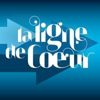 Logo of show Le grand soir