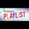 Logo de l'émission Praiser's Playlist