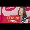 Logo of show La dolce vita