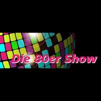 Logo de l'émission Die 80er Show