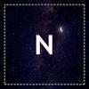 Logo de l'émission La notte di Radio3