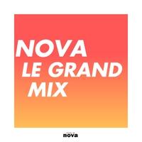 Logo of show Nova Le Grand Mix