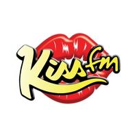 Logo of show Music Non Stop