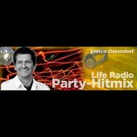 Logo of show Party Hitmix