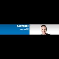 Logo of show Bastardi