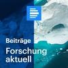 Logo of show Forschung aktuell