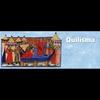 Logo of show Quilisma