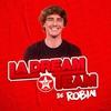 Logo de l'émission La DreamTeam de Robin