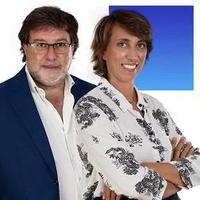 Logo de l'émission Che giorno è