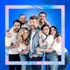 Logo de l'émission Best of Bruno Sur Fun Radio et Vacher Time