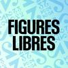 Logo of show Figures libres
