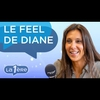 Logo of show Le Feel de Diane