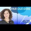 Logo of show Par Ouï-dire