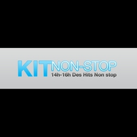 Logo of show KIT Non-Stop