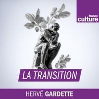 Logo de l'émission La Transition