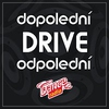 Logo de l'émission Drive