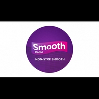 Logo de l'émission Non-Stop Smooth