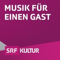 Logo of show Musik für einen Gast